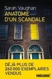 """Afficher """"Anatomie d'un scandale"""""""