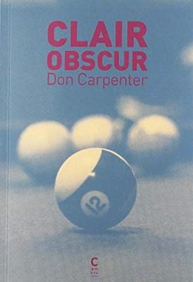 vignette de 'Clair obscur (Don Carpenter)'