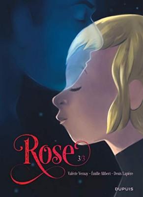 """Afficher """"Rose n° 3 1 + 1 = 1"""""""