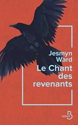 vignette de 'Le chant des revenants (Jesmyn Ward)'