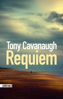 vignette de 'Requiem (Tony Cavanaugh)'