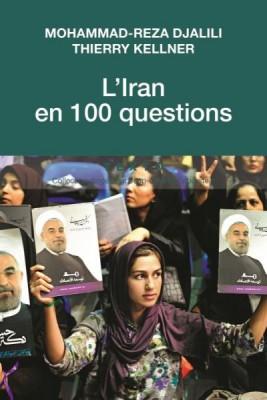 """Afficher """"L'Iran en 100 questions"""""""