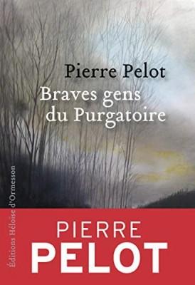 "Afficher ""Braves Gens du Purgatoire"""