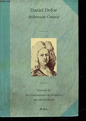 """Afficher """"Vie et aventures de Robinson Crusoé"""""""