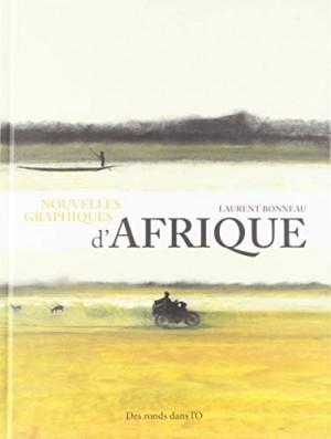 """Afficher """"Nouvelles graphiques d'Afrique"""""""