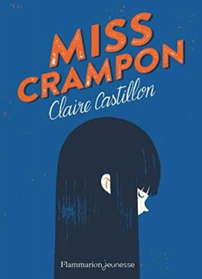 """Afficher """"Miss Crampon"""""""
