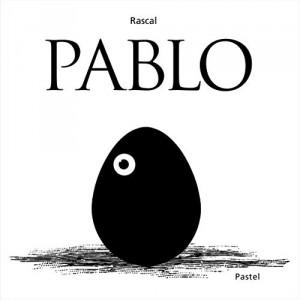 """Afficher """"Pablo"""""""