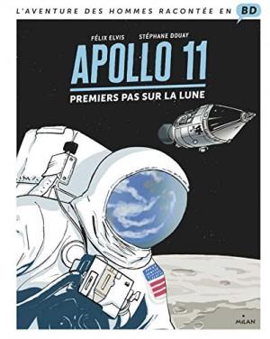 "Afficher ""Apollo 11"""