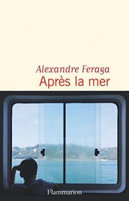 """Afficher """"Après la mer"""""""