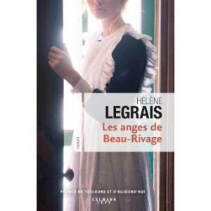 """Afficher """"Les anges de Beau-Rivage"""""""