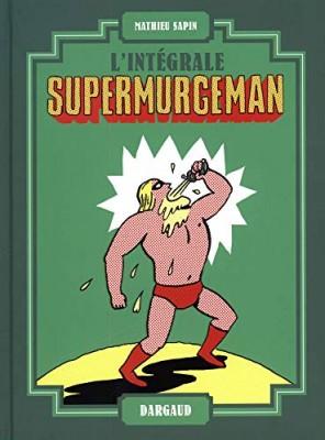 """Afficher """"Supermurgeman"""""""