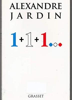 """Afficher """"1+1+1..."""""""