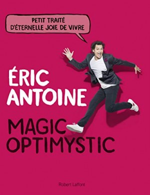 "Afficher ""Magic optimystic"""
