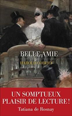 """Afficher """"Belle-Amie"""""""