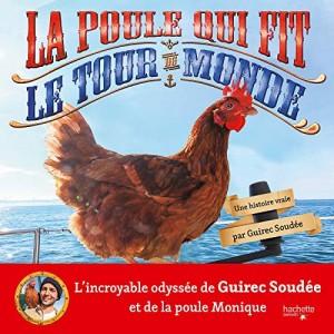 """Afficher """"La poule qui fit le tour du monde"""""""