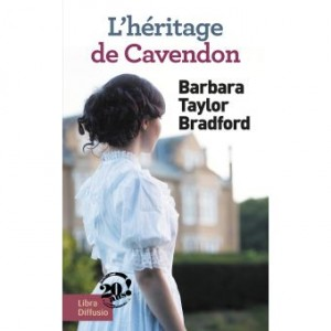 "Afficher ""L'ultime secret de Cavendon"""
