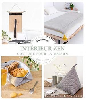 "Afficher ""Intérieur zen"""