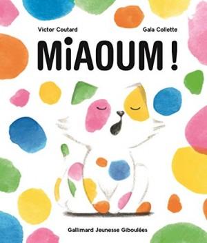 "Afficher ""Miaoum !"""