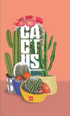 """Afficher """"Cactus"""""""