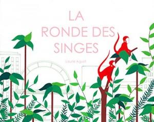 """Afficher """"La ronde des singes"""""""