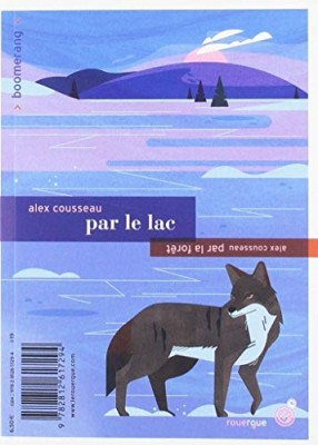 """Afficher """"Par la forêt / Par le lac"""""""