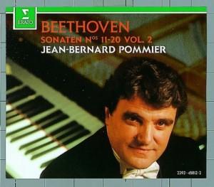 """Afficher """"Sonates pour piano N1̊1-20"""""""