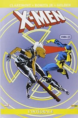 """Afficher """"X-Men n° 12"""""""