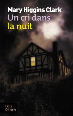 """Afficher """"Un cri dans la nuit"""""""
