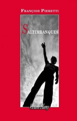 "Afficher ""Saltimbanques"""