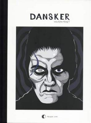 "Afficher ""Dansker"""