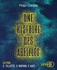 """Afficher """"histoire des abeilles (Une)"""""""
