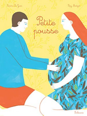 """Afficher """"Petite Pousse"""""""