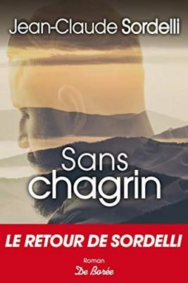 "Afficher ""Sans chagrin"""