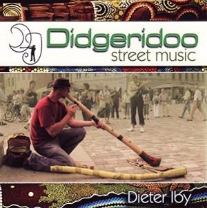 "Afficher ""Didgeridoo street music"""