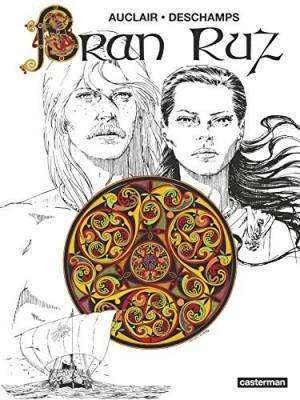 """Afficher """"Bran Ruz"""""""
