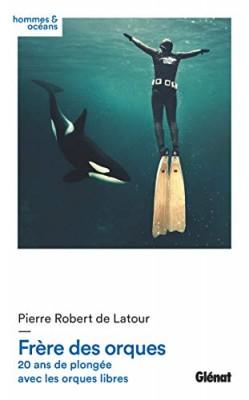 """Afficher """"Frère des orques"""""""