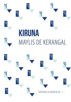 "Afficher ""Kiruna"""