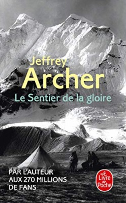 """Afficher """"Le sentier de la gloire"""""""