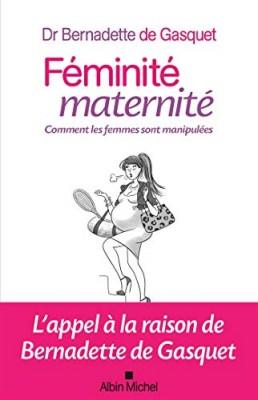 """Afficher """"Féminité, maternité"""""""
