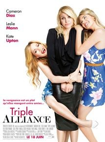 """Afficher """"Triple alliance"""""""