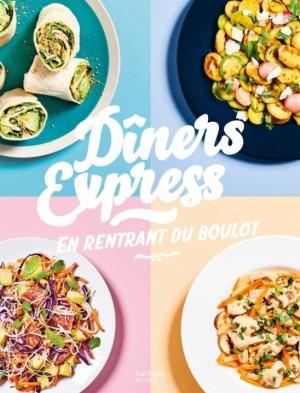 "Afficher ""Diners express"""