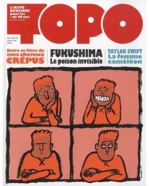 """Afficher """"Topo n° 15"""""""