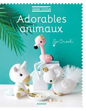 "Afficher ""Adorables animaux"""