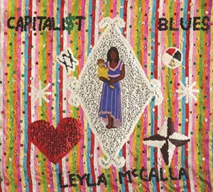 vignette de 'The Capitalist Blues (Leyla McCalla)'
