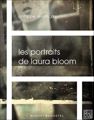 "Afficher ""Les portraits de Laura Bloom"""