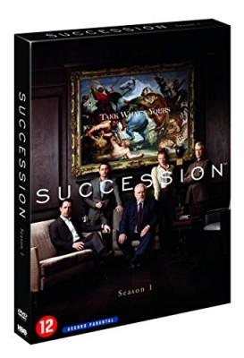 """Afficher """"Succession"""""""