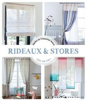 """Afficher """"Rideaux & stores"""""""