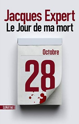 """Afficher """"Le jour de ma mort"""""""
