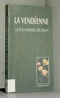 """Afficher """"Blanche de Beaulieu"""""""