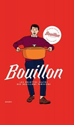 """Afficher """"Bouillon"""""""